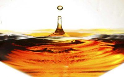 Armagnac : Conseils de dégustation