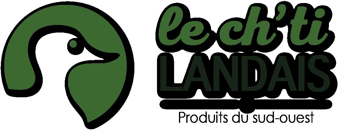 Le Ch'ti Landais
